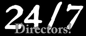 24/7 Directors