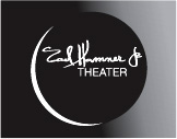 More shows in September at the Hamner Theatre