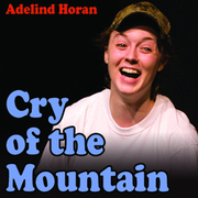 Cry of the Mountain from the Fringe