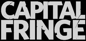 Capital Fringe Fall Festival Cry of the Mountain