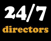 24-7 Directors