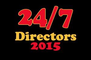 24-7-2015-directors
