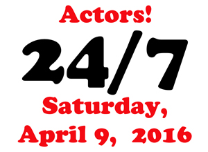 24-7-2016-website-actors