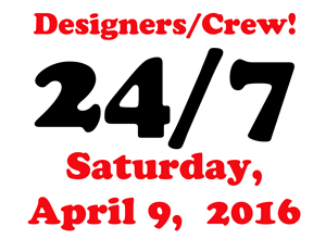 24-7-2016-website-crew
