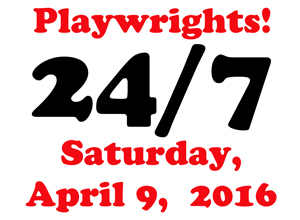 24-7-2016-website-playwrights